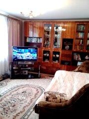 2-комн. квартира, 50 кв.м. на 5 человек, Революционная улица, Феодосия - Фотография 2