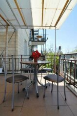Мини-гостиница, Черноморская улица, 228А на 10 номеров - Фотография 3