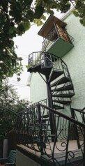 Гостевой дом, мыс Фиолент, д/т Орбита на 6 номеров - Фотография 3