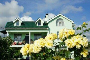 Гостевой дом, мыс Фиолент, д/т Орбита на 6 номеров - Фотография 4