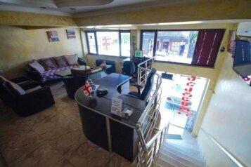 Hotel Elada, улица Александра Пушкина, 29 на 10 номеров - Фотография 3
