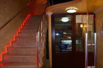Hotel Elada, улица Александра Пушкина, 29 на 10 номеров - Фотография 4
