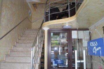 """Отель """"Elada"""", улица Александра Пушкина, 29 на 10 номеров - Фотография 1"""