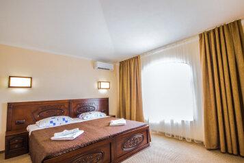 Отель, Лазурный переулок на 30 номеров - Фотография 4