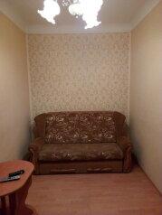 1-комн. квартира, 28 кв.м. на 4 человека, улица Соханя, 1, Ялта - Фотография 1