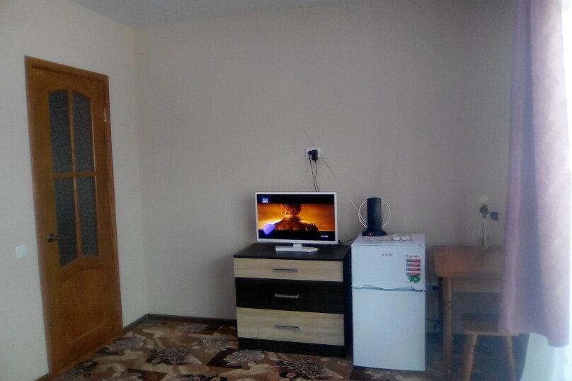 """Гостевой дом """"Ксения"""", улица Спендиарова, 10 на 3 комнаты - Фотография 14"""