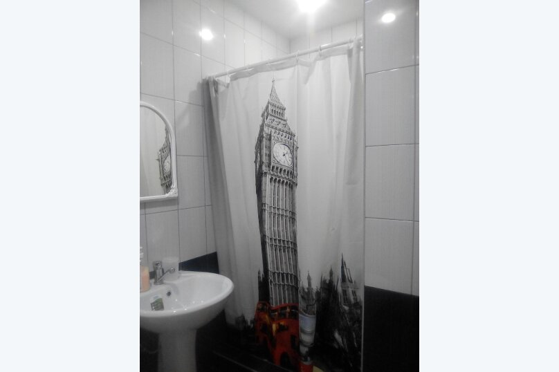 """Гостевой дом """"Ксения"""", улица Спендиарова, 10 на 3 комнаты - Фотография 27"""