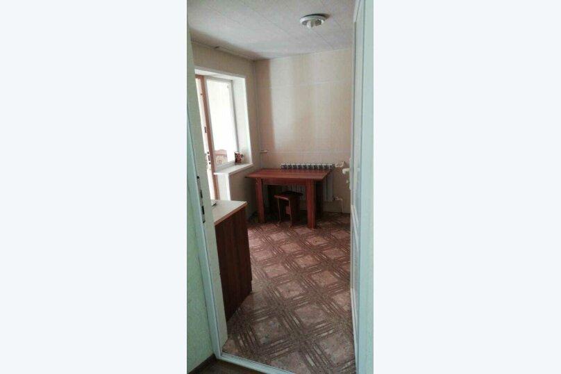 Дом, 51 кв.м. на 8 человек, 3 спальни, Прилиманная улица, 8, Должанская - Фотография 3