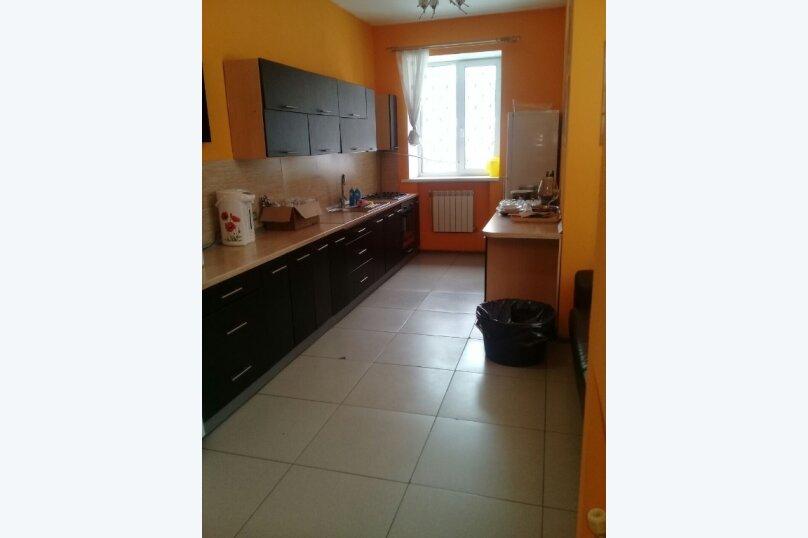 Дом, 300 кв.м. на 20 человек, 4 спальни, Приамурская улица, 2, Хабаровск - Фотография 3