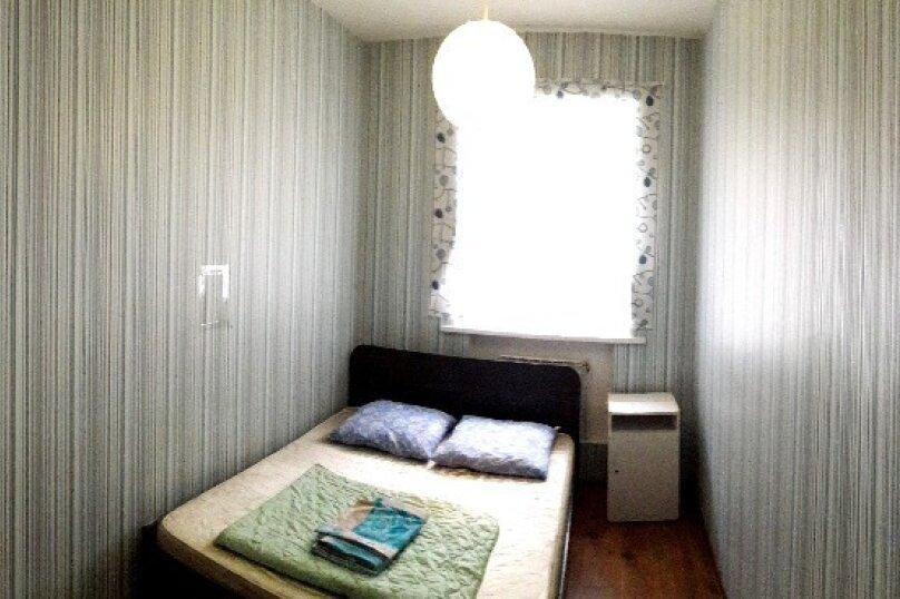 Дом, 300 кв.м. на 20 человек, 4 спальни, Приамурская улица, 2, Хабаровск - Фотография 4