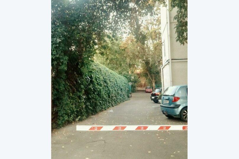 """Хостел """"Автор Таганка"""", улица Александра Солженицына, 10с1 на 6 номеров - Фотография 33"""