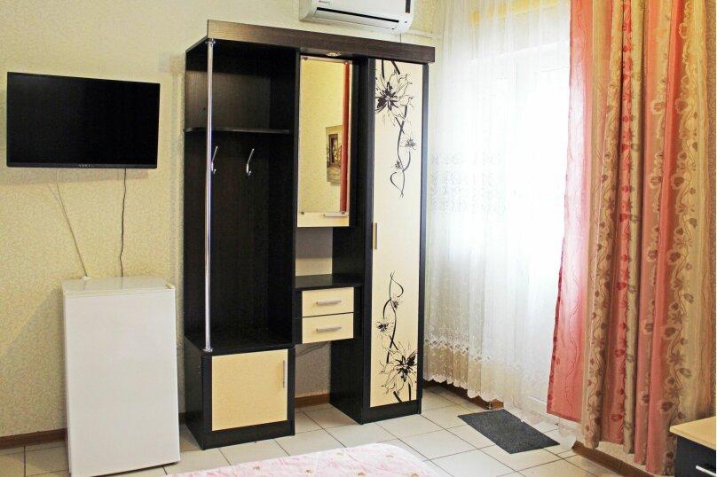 """Гостевой дом """"Александрит"""", Лазурная улица, 12 на 14 комнат - Фотография 36"""
