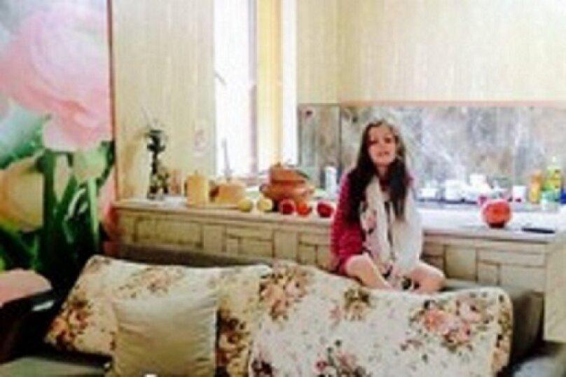 Отдельная комната, улица Александра Сулаберидзе, 48, Батуми - Фотография 5