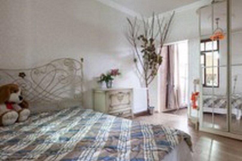 Отдельная комната, улица Александра Сулаберидзе, 48, Батуми - Фотография 7