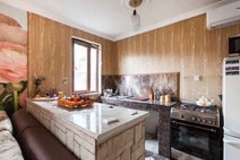 Отдельная комната, улица Александра Сулаберидзе, 48, Батуми - Фотография 9