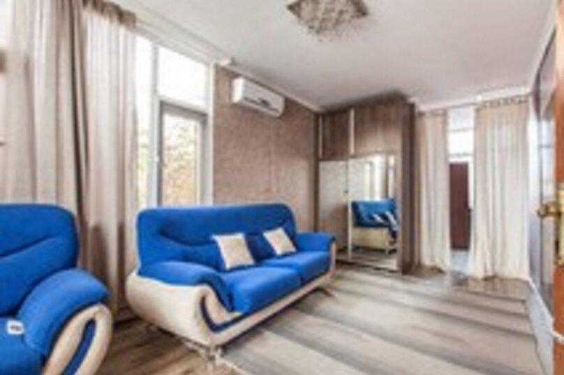 Отдельная комната, улица Александра Сулаберидзе, 48, Батуми - Фотография 10