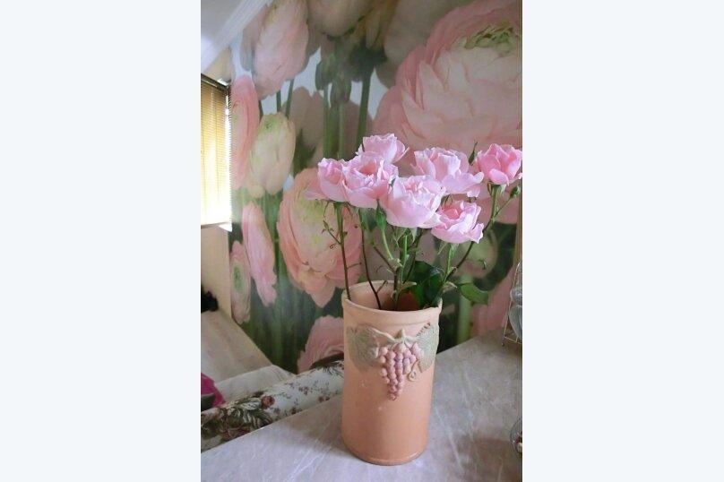 Отдельная комната, улица Александра Сулаберидзе, 48, Батуми - Фотография 13