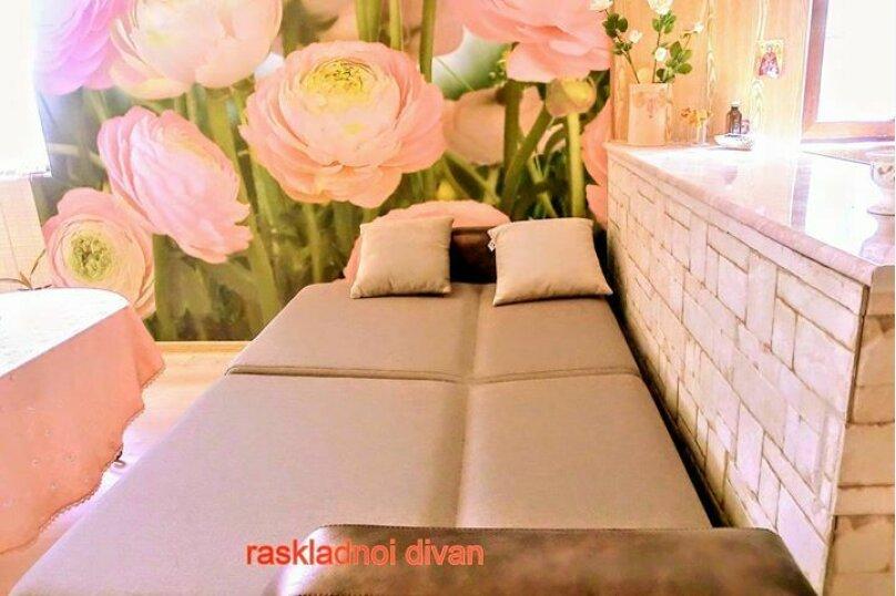 Отдельная комната, улица Александра Сулаберидзе, 48, Батуми - Фотография 30