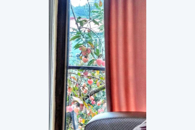 Отдельная комната, улица Александра Сулаберидзе, 48, Батуми - Фотография 33