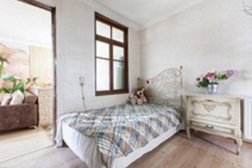 Отдельная комната, улица Александра Сулаберидзе, 48, Батуми - Фотография 36
