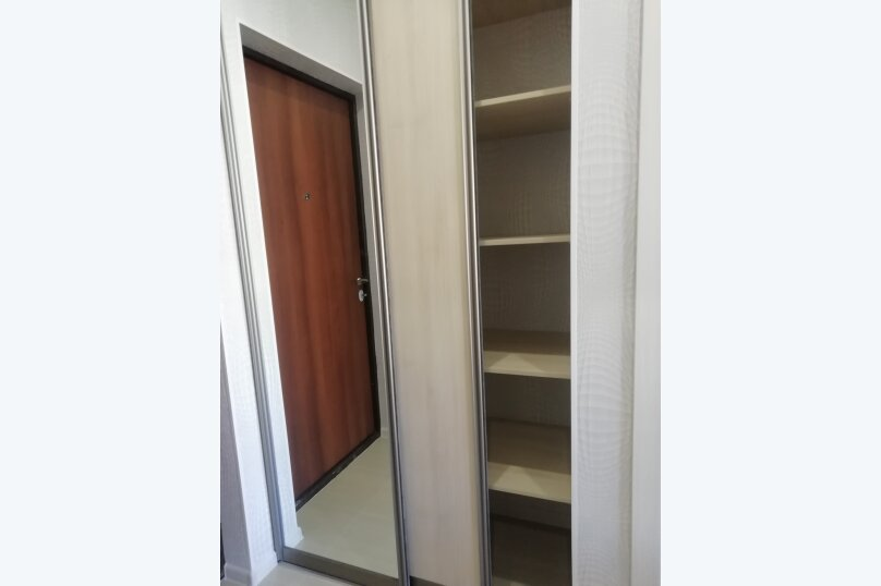 2-комн. квартира, 40 кв.м. на 3 человека, улица Лермонтова, 116к2, Анапа - Фотография 6
