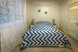 Двухкомнатный апартамент:  Квартира, 6-местный, 2-комнатный - Фотография 26