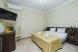 Апартаменты с кухней:  Квартира, 1-местный, 1-комнатный - Фотография 18
