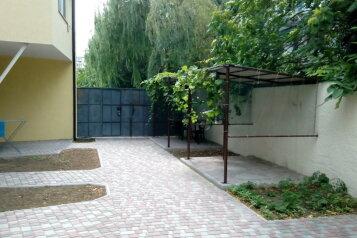 Гостевой дом, переулок Танкистов на 4 номера - Фотография 4