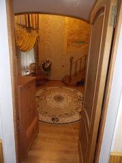 Гостевой дом, Черноморская набережная, 40 а на 6 номеров - Фотография 2