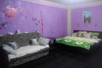 Дом , 80 кв.м. на 4 человека, 1 спальня, улица Спендиарова, Судак - Фотография 3