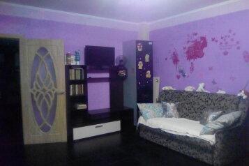 Дом , 80 кв.м. на 4 человека, 1 спальня, улица Спендиарова, Судак - Фотография 4