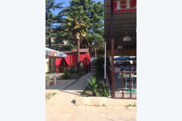 Номера на базе отдыха, улица Калараша, 2А на 19 номеров - Фотография 3