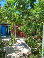 Гостевой дом, Кипарисовая на 4 номера - Фотография 3