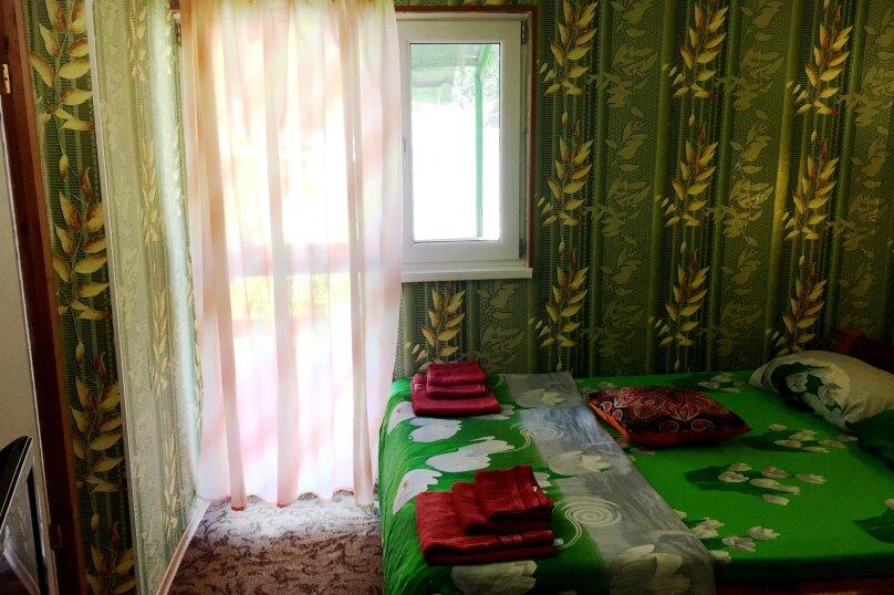 """Гостевой дом """"РАДОСТЬ"""", Октябрьская улица, 35 на 8 комнат - Фотография 15"""
