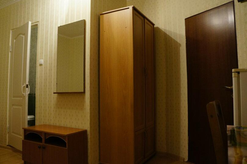 """Гостевой дом """"Райский уголок"""", переулок Победы, 43 на 12 комнат - Фотография 46"""