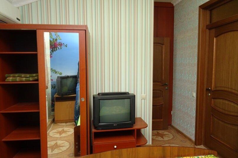 """Гостевой дом """"Ландышевая"""", Ландышевая улица, 5/2 на 6 комнат - Фотография 23"""
