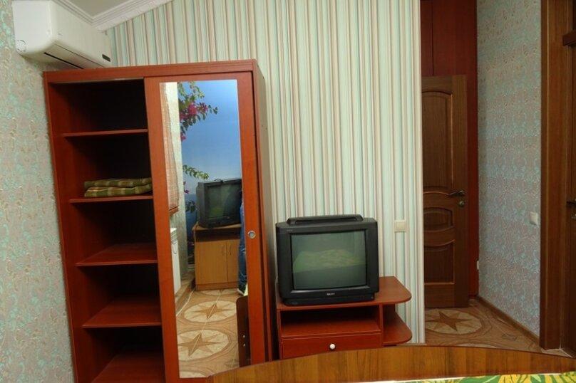 """Гостевой дом """"Ландышевая"""", Ландышевая улица, 5/2 на 6 комнат - Фотография 24"""