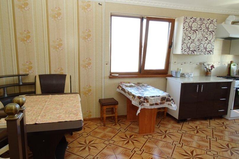 """Гостевой дом """"Ландышевая"""", Ландышевая улица, 5/2 на 6 комнат - Фотография 2"""