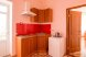 Апартаменты:  Квартира, 8-местный, 2-комнатный - Фотография 148