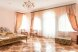 Отдельная комната, улица Владимира Луговского, 2А, Симеиз с балконом - Фотография 17