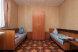 Эконом  двухместный, улица Владимира Луговского, 2А, Симеиз - Фотография 1