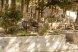 """Гостевой дом """"На Владимира Луговского 2А"""", улица Владимира Луговского, 2А на 16 номеров - Фотография 25"""