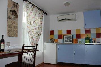 Гостевой дом , улица Водовозовых на 5 номеров - Фотография 2