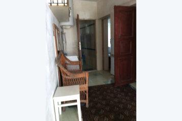 2-комн. квартира, 50 кв.м. на 6 человек, улица Ломоносова, Ялта - Фотография 3