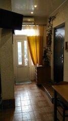 Частный дом, Пролетарская улица, 17 на 3 номера - Фотография 3