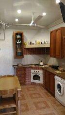 Частный дом, Пролетарская улица, 17 на 3 номера - Фотография 4