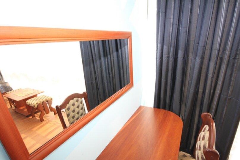 """Гостиница """"На Серебряной 1А"""", Серебряная улица, 1А на 22 комнаты - Фотография 23"""