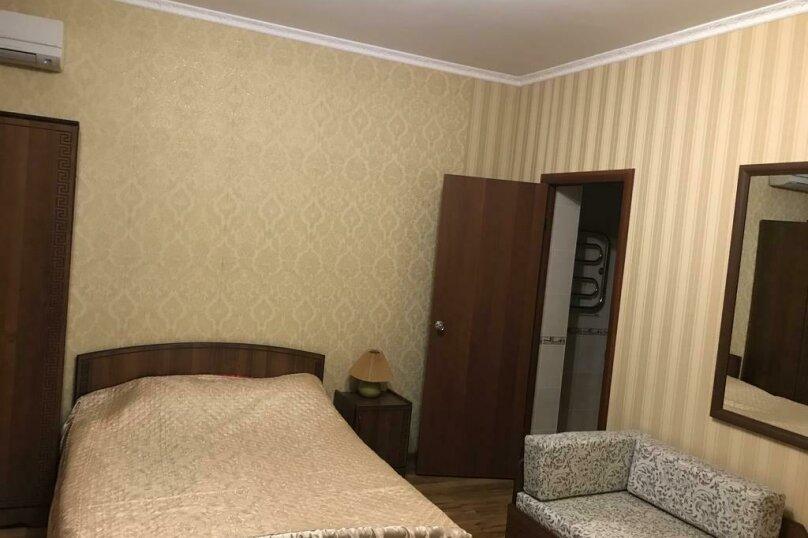"""Гостевой дом """"У Наталии"""", Новороссийское шоссе, 44 на 12 комнат - Фотография 32"""