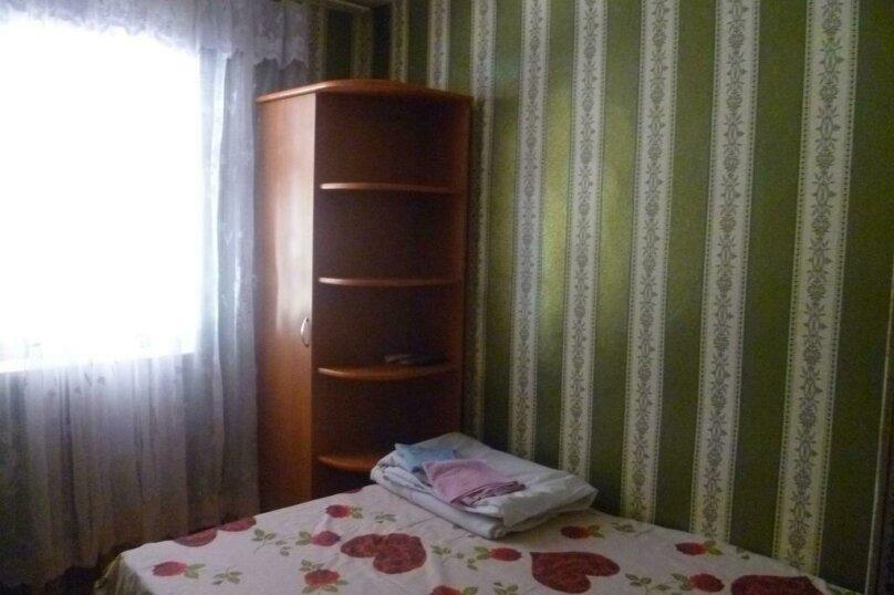 """Гостевой дом """"У Наталии"""", Новороссийское шоссе, 44 на 12 комнат - Фотография 74"""