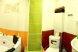 1-комн. квартира, 44 кв.м. на 3 человека, улица Пожарова, 20/3, Севастополь - Фотография 3
